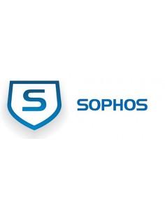 Sophos FG1A3CTAA ohjelmistolisenssi/-päivitys 1 lisenssi(t) Uusiminen Sophos FG1A3CTAA - 1