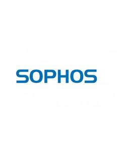 Sophos SG 125 FG 1 lisenssi(t) Uusiminen Sophos FG1C1CTAA - 1