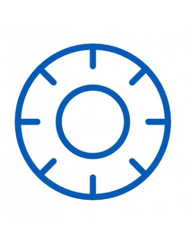 Sophos SafeGuard File Encryption for Mac Uusiminen Sophos NFMH1CNAA - 1