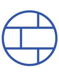 Sophos EnterpriseGuard 1 lisenssi(t) Uusiminen Sophos NG1C1CTEA - 1