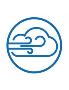 Sophos Sandstorm for Email Protection Advanced Uusiminen Sophos SMPK1CTAA - 1