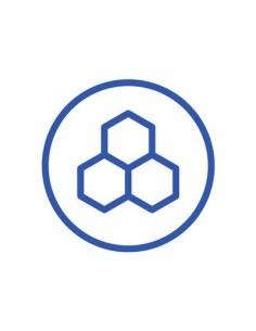 Sophos UTM Web Protection 1 lisenssi(t) Sophos WB1B0CTAA - 1