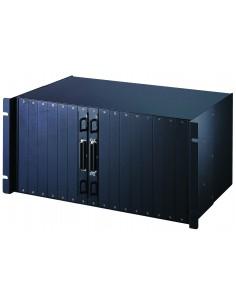 Zyxel IES-3016ST verkkolaitekotelo Zyxel 91-004-710001B - 1