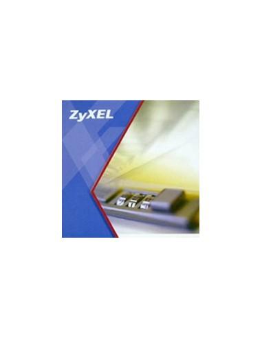 Zyxel E-iCard 5 - 750 SSL f/ USG 2000 Englanti Zyxel 91-995-182001B - 1