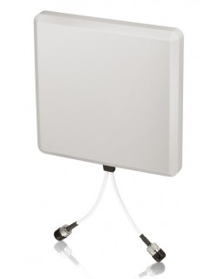 Zyxel ANT1313 verkkoantenni 13 dBi Suunta-antenni Zyxel ANT1313-ZZ0101F - 1