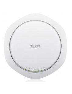 Zyxel NAP303 900 Mbit/s Power over Ethernet -tuki Valkoinen Zyxel NAP303-ZZ0101F - 1