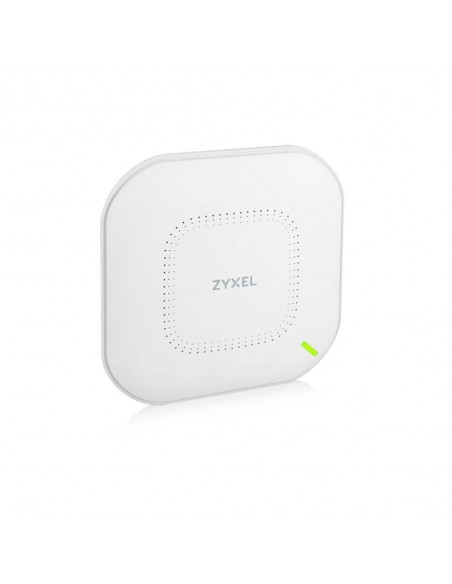 Zyxel Nwa110ax Triple Pack 802.11ax Ap Zyxel NWA110AX-EU0103F - 2