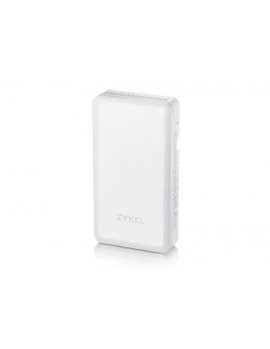 Zyxel NWA1302-AC 1000 Mbit/s Power over Ethernet -tuki Valkoinen Zyxel NWA1302-AC-EU0101F - 1