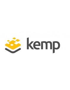 KEMP Technologies ST-LM-4000 takuu- ja tukiajan pidennys Kemp Technologies ST-LM-4000 - 1