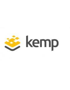 KEMP Technologies Cloud LoadMaster appliance VLM-200-AWS Kemp Technologies VLM-200-AWS - 1