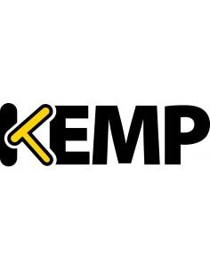 KEMP Technologies VLM-200-AZR takuu- ja tukiajan pidennys Kemp Technologies VLM-200-AZR - 1