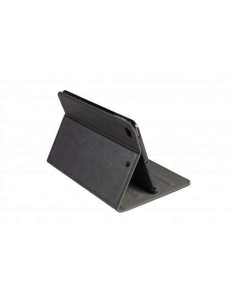 "Gecko Covers V10T37C1 taulutietokoneen suojakotelo 20.1 cm (7.9"") Folio-kotelo Musta Gecko Covers V10T37C1 - 6"