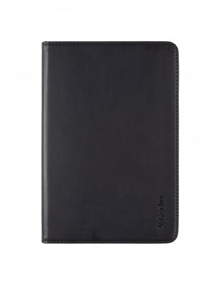 "Gecko Covers V10T37C1 taulutietokoneen suojakotelo 20.1 cm (7.9"") Folio-kotelo Musta Gecko Covers V10T37C1 - 10"