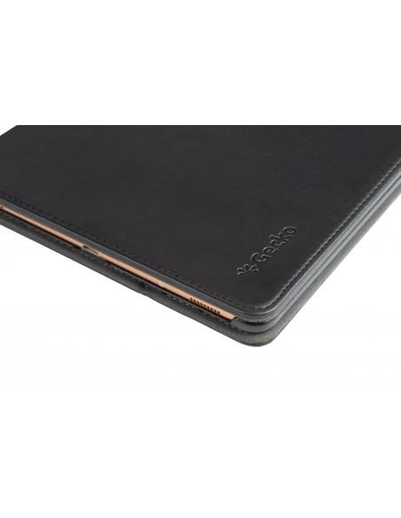 "Gecko Covers V11T53C1 taulutietokoneen suojakotelo 26.7 cm (10.5"") Folio-kotelo Musta Gecko Covers V11T53C1 - 4"