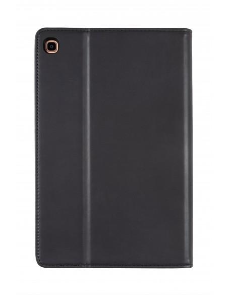 "Gecko Covers V11T53C1 taulutietokoneen suojakotelo 26.7 cm (10.5"") Folio-kotelo Musta Gecko Covers V11T53C1 - 9"