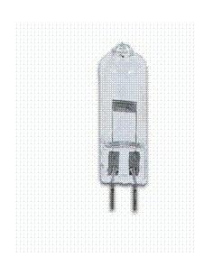 Osram 64657 250W halogeenilamppu Osram 64657 - 1