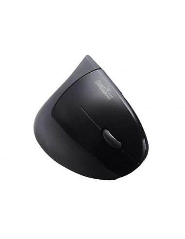 Perixx PERIMICE-513 hiiri USB A-tyyppi Optinen 1600 DPI Oikeakätinen Perixx 11168 - 1