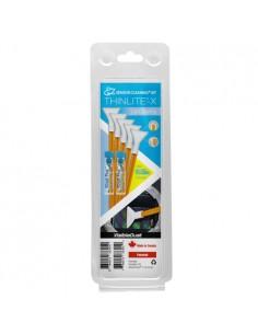 VisibleDust THINLITE-X Laitteiden puhdistuspakkaus Digitaalikamera 1,15 ml Visible Dust 17931690 - 1