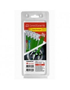 VisibleDust EZ Corner2Corner Laitteiden puhdistuspakkaus Digitaalikamera 2,3 ml Visible Dust 18512898 - 1