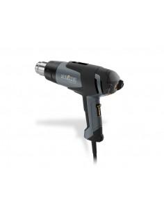 STEINEL HG 2120 E Harmaa 500 l/min 630 °C 2200 W Steinel 110021186 - 1