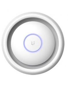 Ubiquiti Networks Inc. Ubiquiti Unifi Ap Ac Edu - 2,4ghz/450mbps - Ubiquiti Networks Inc. UAP-AC-EDU - 1