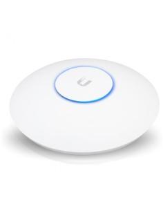 Ubiquiti Networks UniFi AC HD 1700 Mbit/s Power over Ethernet -tuki Valkoinen Ubiquiti Networks Inc. UAP-AC-HD-5 - 1