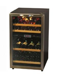 Climadiff CV41DZX viininjäähdytin Vapaasti seisova 40 pullo(a) Climadiff CV41DZX - 1