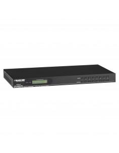 Black Box AVS-HDMI2-8X8 videokytkin HDMI Black Box AVS-HDMI2-8X8 - 1