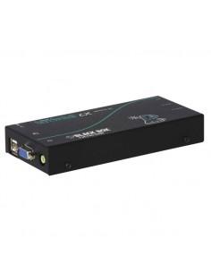 Black Box Blackbox Ss Remote Usb Unit For The Wizard Cx Black Box KV04U-REM - 1
