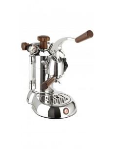 la Pavoni Stradivari SPH Espressokone 1.6 L Puoliautomaattinen La Pavoni STRADIVARI SPH - 1
