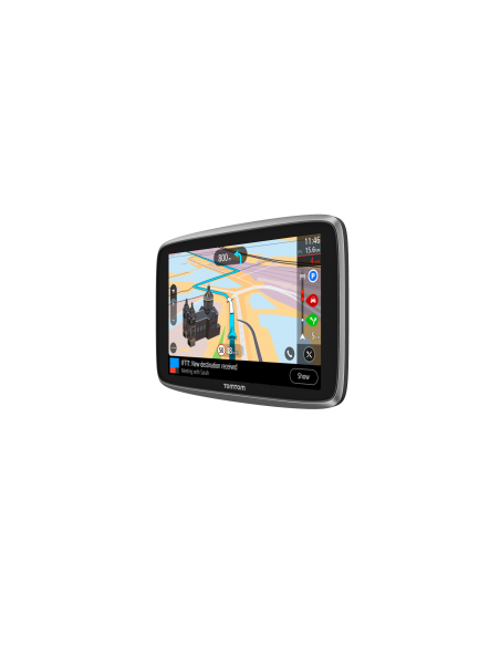 TomTom GO Premium Tomtom 1PL5.002.30 - 3