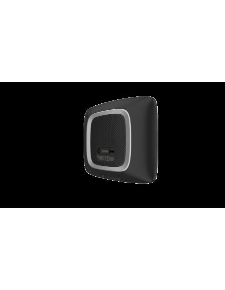TomTom GO Premium Tomtom 1PL5.002.30 - 10