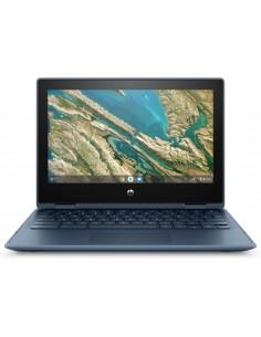 HP Chromebook x360 11 G3 EE Sininen 29 Hp 9TX96EA#UUW - 1