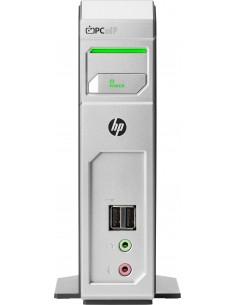 HP t310 Quad-Display Zero Client Hp X9S71EA#ABB - 1