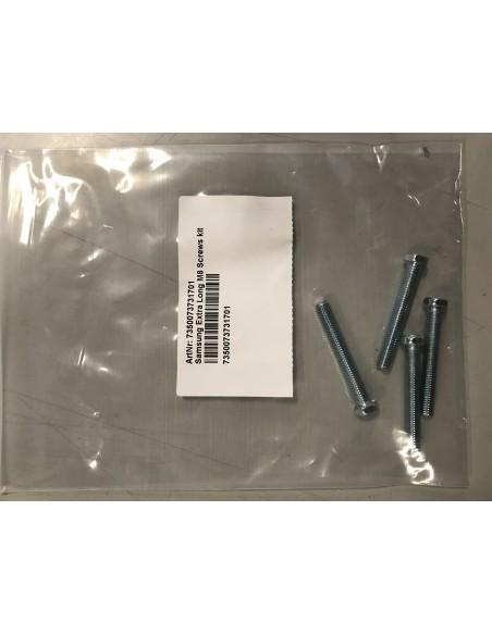 Multibrackets Samsung Extra Long M8 Screws kit Multibrackets 7350073731701 - 1