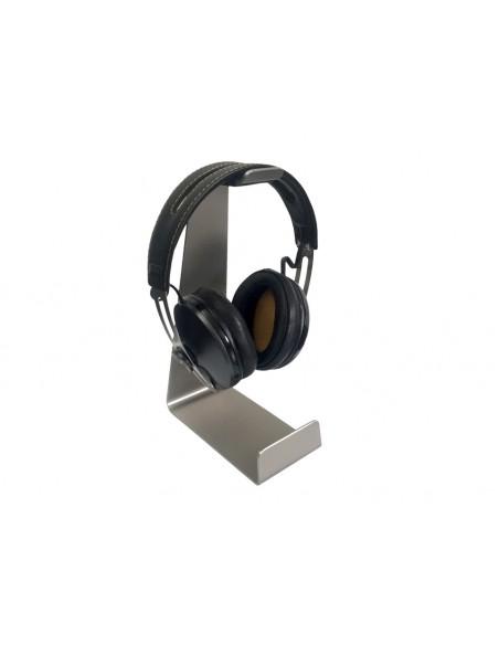 Multibrackets 4610 kuulokkeiden lisävaruste Kuulokepidike Multibrackets 7350073734610 - 6