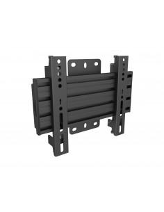 """Multibrackets 6997 kyltin näyttökiinnike 106.7 cm (42"""") Musta Multibrackets 7350073736997 - 1"""