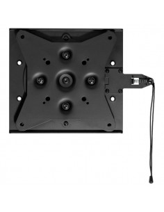 Peerless RMI2W monitor mount accessory Peerless RMI2W - 1