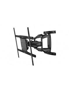 Peerless SA771PU TV mount Black Peerless SA771PU - 1