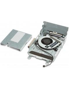HP G4 Mini SATA -asemapaikkasarja, 2.5 tuumaa Hp 3TK91AA - 1