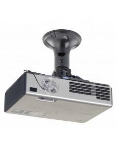 Newstar projector ceiling mount Newstar BEAMER-C50 - 1