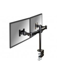 Newstar flat screen desk mount Newstar FPMA-D960D - 1