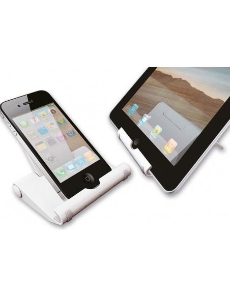 Newstar NS-MKIT100 teline/pidike Matkapuhelin/älypuhelin, Tabletti/UMPC Valkoinen Newstar NS-MKIT100 - 1