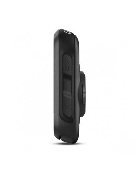 """Garmin Edge 130 4.57 cm (1.8"""") Langaton polkupyörätietokone Musta Garmin 010-01913-01 - 9"""