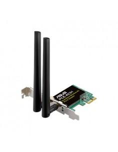 ASUS PCE-AC51 WLAN 433 Mbit/s Asus 90IG02S0-BO0010 - 1