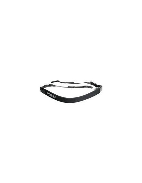 OP/TECH USA 1601002 remmar Neopren, Nylon, Plast Svart Op Tech OP/TECH1601002 - 1