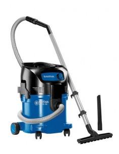Nilfisk ATTIX 30 1200 AW L Black, Blue Nilfisk 107413590 - 1