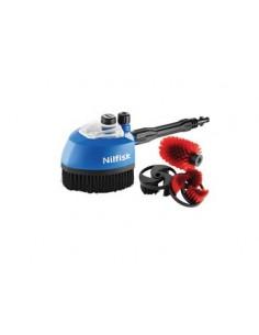 Nilfisk Multi brush kit Nilfisk 128470459 - 1
