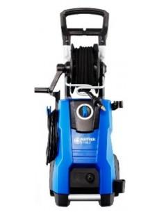Nilfisk 128470766 högtryckstvätt Upprätt Elektrisk 500 l/h 2100 W Blå, Svart Nilfisk 128470766 - 1