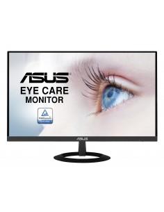 """ASUS VZ229HE 54.6 cm (21.5"""") 1920 x 1080 pikseliä Full HD LED Musta Asustek 90LM02P0-B01670 - 1"""